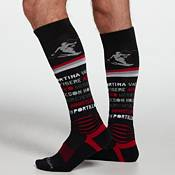 Columbia Thermolite Ski Towns Over-the-Calf Socks product image