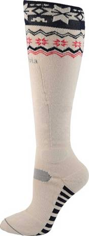 Columbia Nordic Medium Weight Over-the-Calf Socks product image