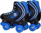 Epic Boys' Rock Candy Quad Roller Skates product image