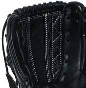 VINCI 12'' 22 Series Fastpitch Glove product image