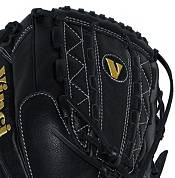 VINCI 13'' 22 Series Fastpitch Glove product image