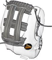 Vinci 12.5'' Limited Series Fastpitch Glove 2019 product image