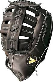 VINCI 12.5'' Fortus Series First Base Mitt product image