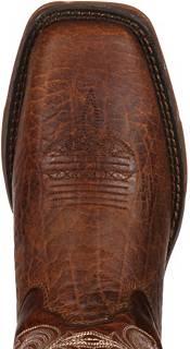Durango Women's Lady Rebel Steel Toe Work Boots product image