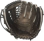 VINCI 11.5'' Youth Fortus Series Glove product image