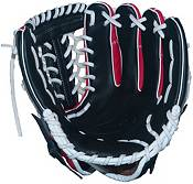 """VINCI 12"""" Fortus Series Fastpitch Glove product image"""