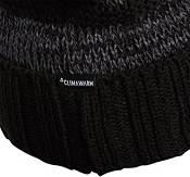adidas Men's Recon Ballie Beanie product image