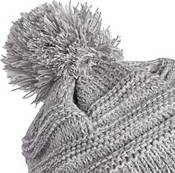 adidas Men's Recon Ballie Beanie product image
