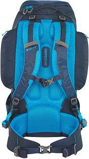 Kelty Redwing 50L Internal Frame Pack product image