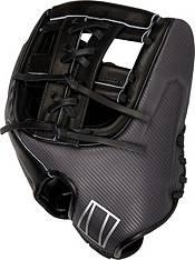 Rawlings 11.5'' REV1X Series Glove 2022 product image