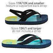 Reef Kids' Ahi Aqua Flip Flops product image