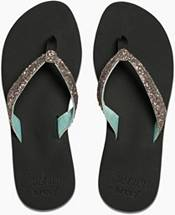 Reef Women's Star Cushion Flip Flops product image