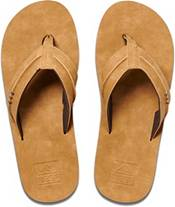 Reef Men's Marbea Synthetic Leather Sandals product image