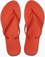 Reef Women's Escape Lux Flip Flops product image