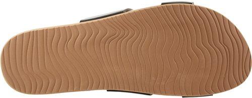170dc6dba5ea Reef Women s Cushion Bounce Vista Sandals