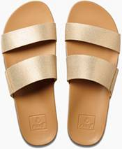 Reef Women's Cushion Bounce Vista Sandals product image
