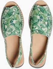 Reef Women's Escape Sling Sandals product image