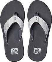 Reef Men's Phantom II Sandals product image