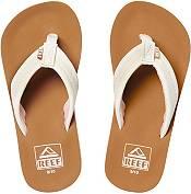 Reef Kids' Ahi Wedge Sandals product image