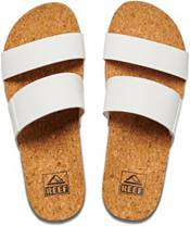Reef Women's Cushion Bounce Vista Hi Sandals product image
