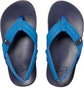 Reef Kids' Little Cushion Bounce Sandals product image
