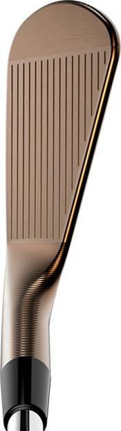 Cobra Limited Edition RF Proto Custom Iron product image