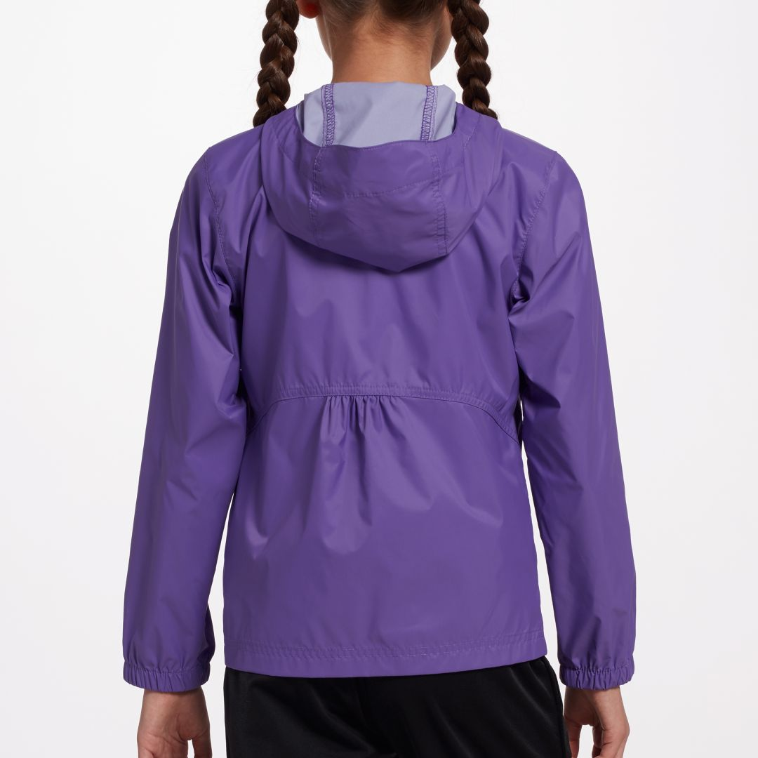 9fd26142e Columbia Girls' Switchback Rain Jacket | DICK'S Sporting Goods