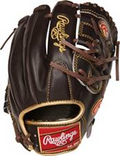 Rawlings 11.75'' Gold Glove Series product image
