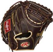 Rawlings 34'' Gold Glove Series Catcher's Mitt 2020 product image