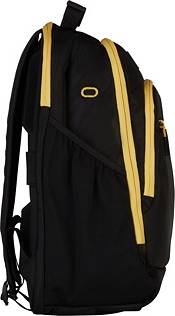 Titleist Regional Players Golf Backpack product image