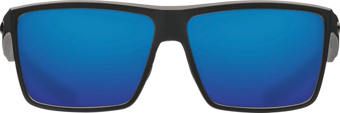 982533380f Costa Del Mar Men s Rinconcito 580G Polarized Sunglasses 2