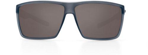 6ebfe0b827 Costa Del Mar Men s Rincon 580P Polarized Sunglasses