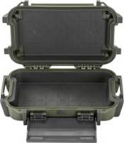 Pelican Personal Utility Ruck Case product image