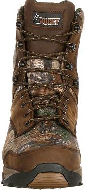 Rocky Men's Reaction 800g Insulated Waterproof Hunting Boots product image