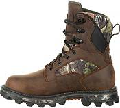 Rocky Men's Bearclaw FX 800g Waterproof Field Hunting Boots product image