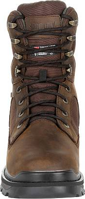 Rocky Men's Rams Horn 600g Insulated Waterproof Hunting Boots product image