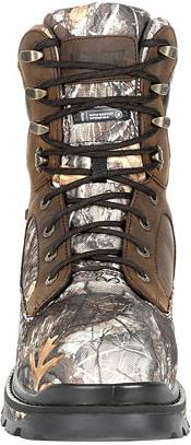 Rocky Men's Rams Horn 10000g Insulated Waterproof Hunting Boots product image