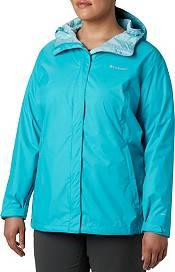Columbia Women's Arcadia II Rain Jacket product image