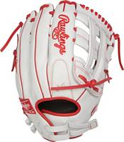 Rawlings 13'' Liberty Advanced Series Fastpitch Glove product image