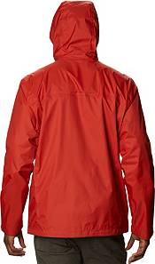 Columbia Men's Watertight II Rain Jacket (Regular and Big & Tall) product image