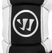 Warrior Youth Rabil Next Lacrosse Arm Pads product image