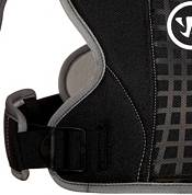 Warrior Youth Rabil Next Lacrosse Shoulder Pads product image