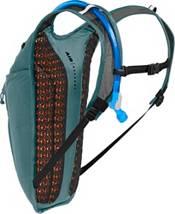 Camelbak Men's Rogue Light 70 oz. Hydration Pack product image