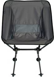 TravelChair Roo Chair product image