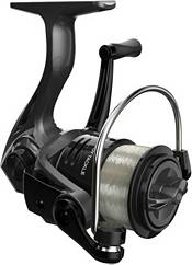Zebco Ready Tackle Spinning Combo Kit product image