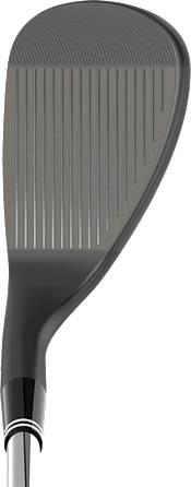 Cleveland RTX-4 Wedge product image