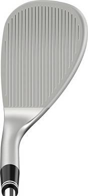 Cleveland RTX Full Face Custom Wedge product image
