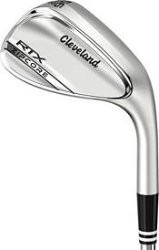 Cleveland RTX ZipCore Custom Wedge product image