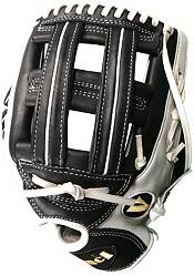 Vinci 12.75'' Limited Series Fastpitch Glove 2019 product image