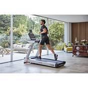 Reebok SL8.0 Treadmill product image